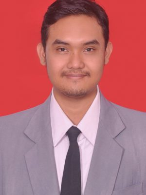 Dwi Bagus Yulianto, S.Pd.