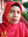 Siti Kholipah, S.Pd.