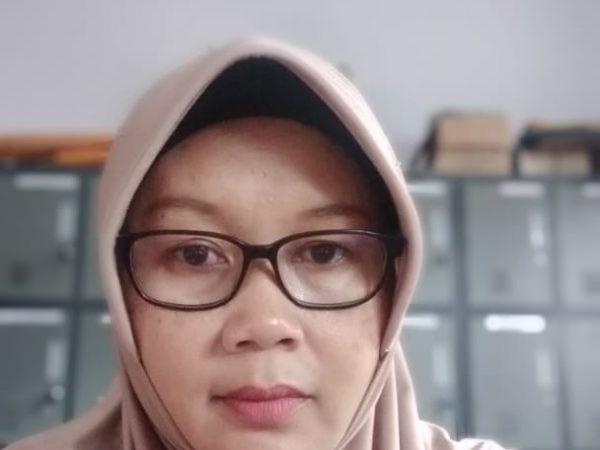 Siti Muslikhah, S.Pd.