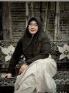 Ratna Herawati SE